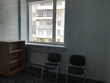 Rent a office, Bakulina-ul, Ukraine, Kharkiv, Shevchekivsky district, 1 , 12 кв.м, 3 000 uah/мo