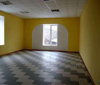 Аренда офиса в Москве от собственника без посредников Ефремова улица