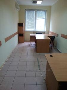 Аренда офисов космическая 21 и Аренда офиса 40 кв Старомарьинское шоссе