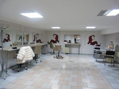 Аренда офиса фрунзенский район отдел поиск помещения под офис Берингов проезд