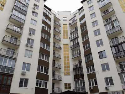 Apartment Rentals 11 300 Per Month 1 Bedroom For Rent 55 Sq M Klochkovskaya Ul 101А Ukraine Kharkiv Gosprom Dzerzhinskiy District