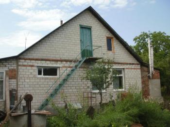 Дом продажа 260 885 грн продам 3 к дом 81