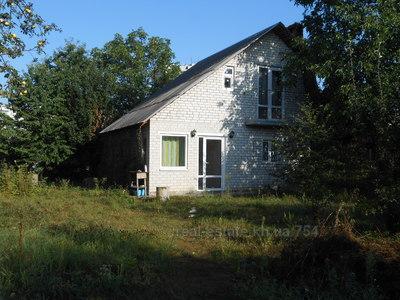 Снять дом посуточно на салтовке в харькове