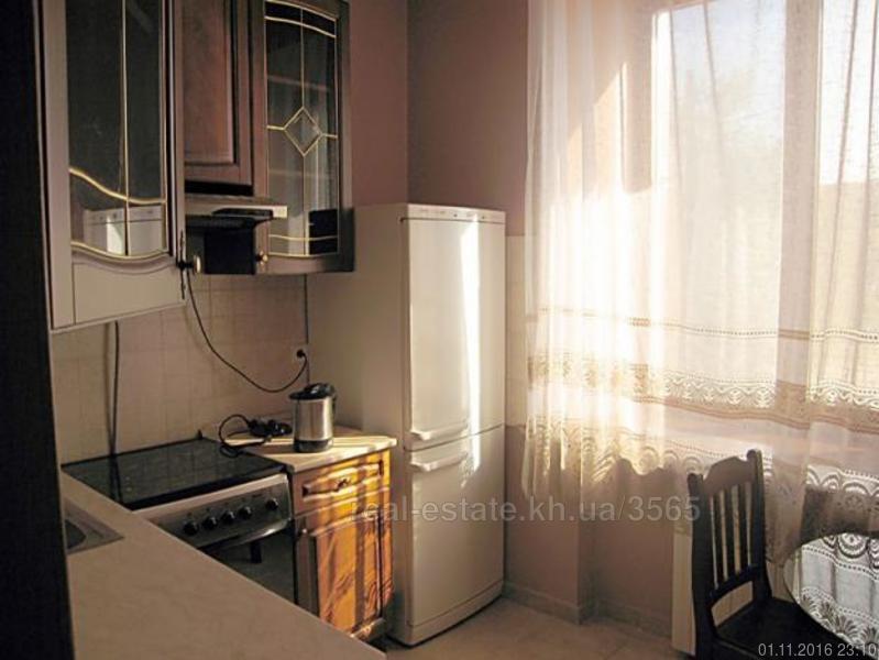 Case in affitto a Rimini dal proprietario