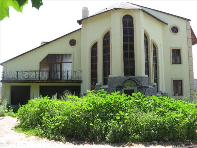 Недвижимость в Матала дом