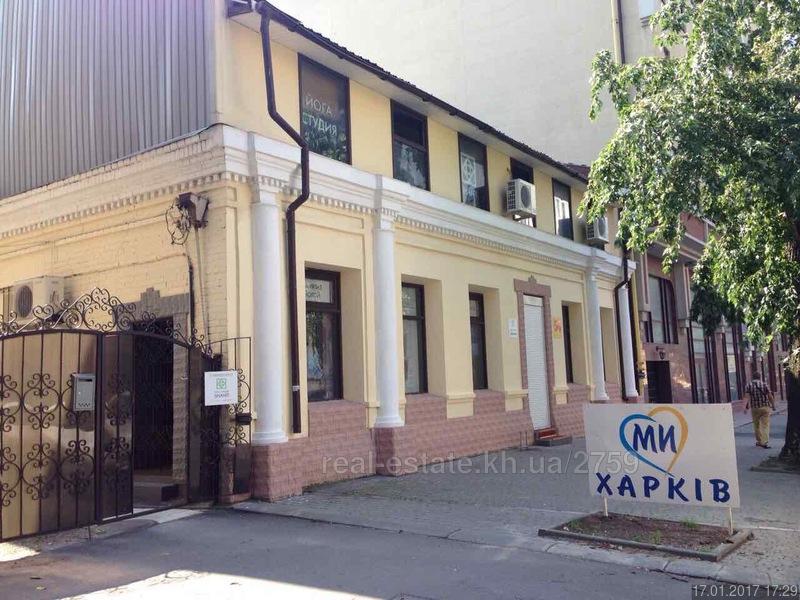 Снять квартиру посуточно в Украине Киеве Одессе