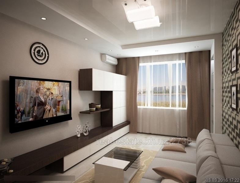Зал дизайн комнаты 20 кв м